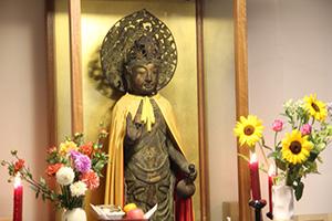 常楽寺とはのイメージ